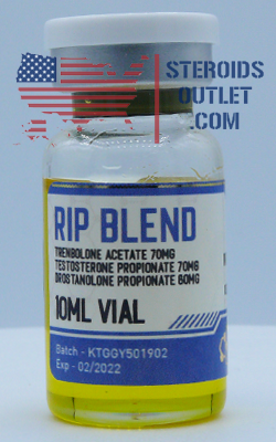 Buy Rip Blend