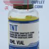 Buy TNT