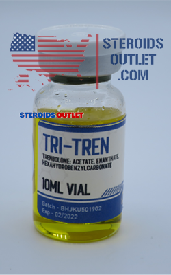 Buy Tri Tren