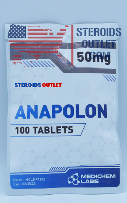 Buy anapolon