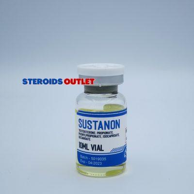 Sustanon for sale