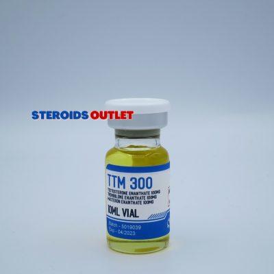 TTM for sale
