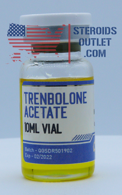 Buy Trenbolone Acetate