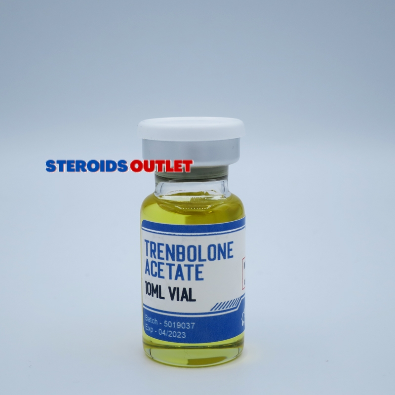 Tren steroid injectable for sale treatment with steroid pulse therapy