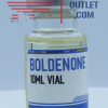 Buy Boldenone