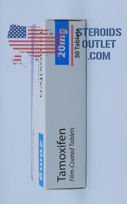 buy tamofxifen