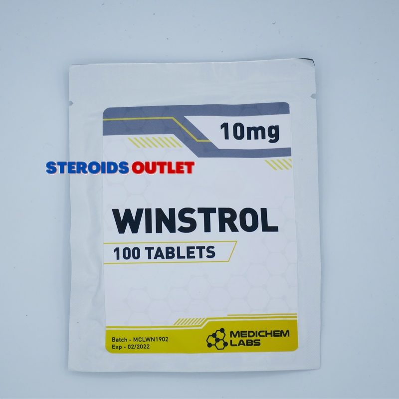 Winstrol injectable steroids for sale is nitrix a steroid