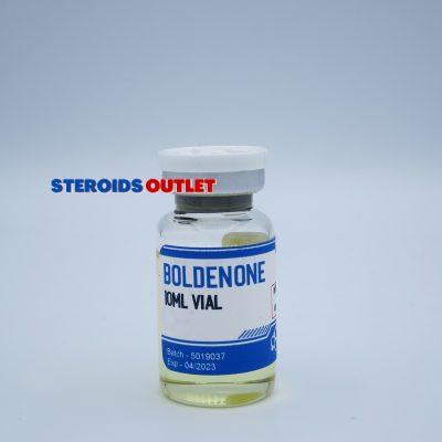 Boldenone for sale